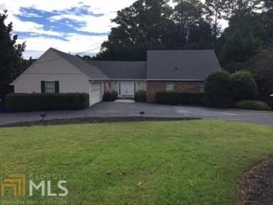 6171 Farmington Ln, Covington, GA 30014 - #: 8445123