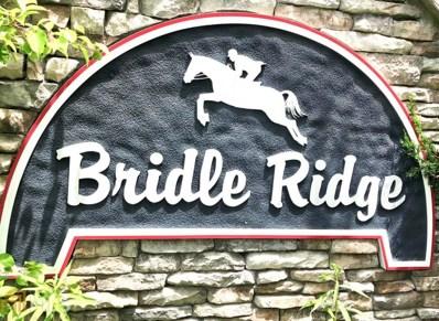 106 Bridle Ct, Canton, GA 30114 - #: 8445623
