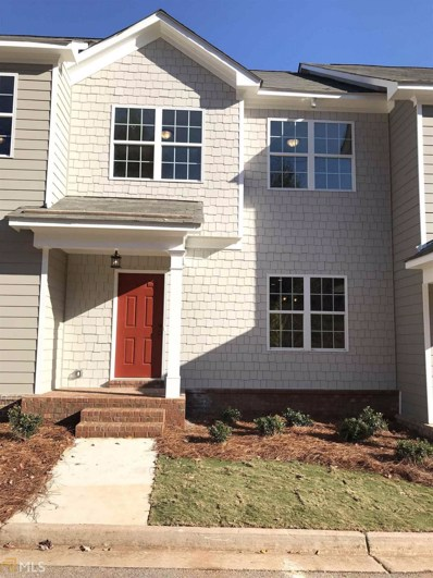1467 Bluff Valley, Gainesville, GA 30504 - #: 8445784