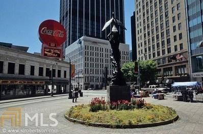 32 Peachtree Street Nw, Atlanta, GA 30303 - #: 8445933
