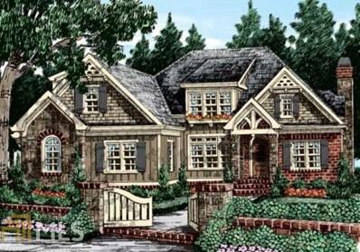 1060 Glen Eagle Dr, Greensboro, GA 30642 - #: 8446219