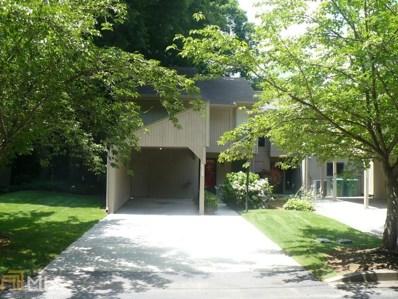 6209 Willow Run Rd, Peachtree Corners, GA 30092 - #: 8446332