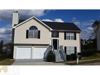 11066 Pebble Ridge Dr, Hampton, GA 30228 - #: 8447342