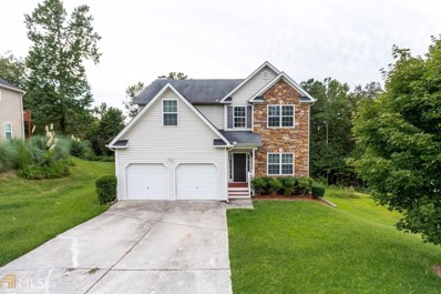 2565 Lithia Ridge Dr, Lithia Springs, GA 30122 - #: 8448631