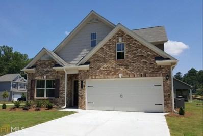 5448 Sycamore Creek Way, Sugar Hill, GA 30518 - #: 8448655