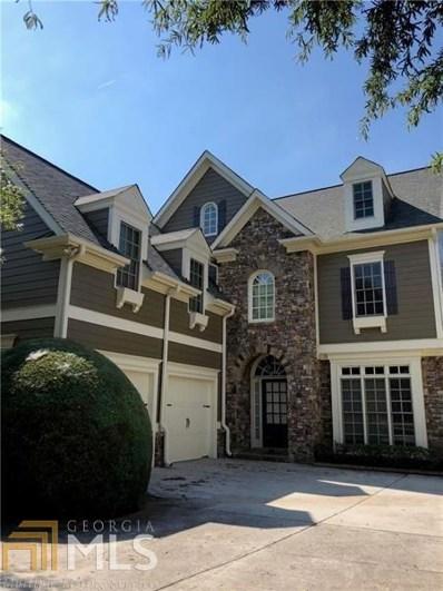 4102 Hill House Rd, Smyrna, GA 30082 - #: 8450211