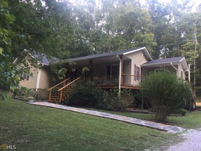 260 Muree Dr, Covington, GA 30014 - #: 8450379