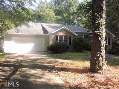 1120 Lakeview Dr, Jonesboro, GA 30236 - #: 8450606