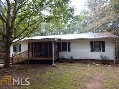 2558 Gulledge Rd, Dallas, GA 30132 - #: 8450653