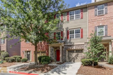 1383 Dolcetto Trce, Kennesaw, GA 30152 - #: 8450654