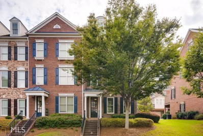 4501 Kendall Way, Roswell, GA 30075 - #: 8450859