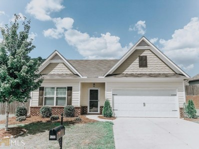 4232 Weeping Willow, Gainesville, GA 30504 - #: 8450909