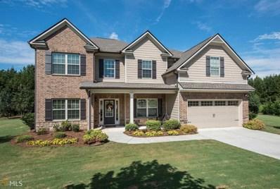 1813 Middleton Ct, Monroe, GA 30655 - #: 8451124