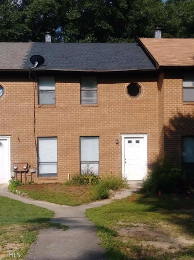 1297 NW Lakeview Dr, Conyers, GA 30012 - #: 8451223