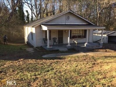 1342 Nash Rd, Atlanta, GA 30331 - #: 8451392