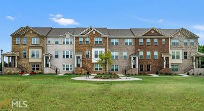 526 Sunset Park Dr UNIT 1106, Suwanee, GA 30024 - #: 8451605
