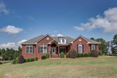 1465 Woodlawn Rd, Covington, GA 30014 - #: 8451948