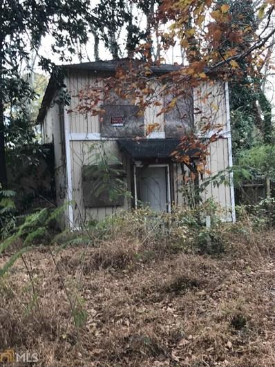 404 New Jersey Ave, Atlanta, GA 30314 - #: 8452345