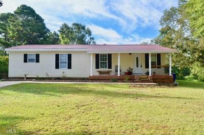 519 E Boyd Rd, Hogansville, GA 30230 - #: 8452867