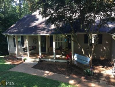 359 Cherokee Trce, Dahlonega, GA 30533 - #: 8452944