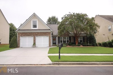 2543 Walnut Tree Ln, Buford, GA 30519 - #: 8452952