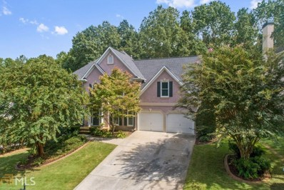 580 Fairway Dr, Woodstock, GA 30189 - #: 8452984