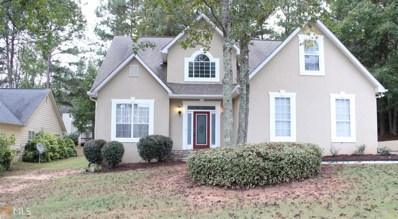250 Sawgrass Way, Fayetteville, GA 30215 - #: 8453073