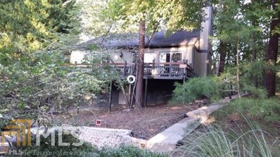 117 Narrows, Waleska, GA 30183 - #: 8453378