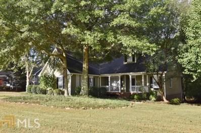 232 Whisperwood Ln, Athens, GA 30605 - #: 8454231