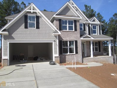 103 Angel Oak Trl, Dallas, GA 30132 - #: 8454735