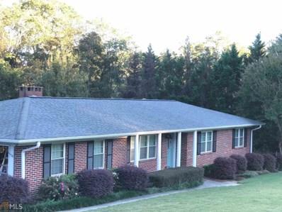 300 Cherry Hill Dr, Calhoun, GA 30701 - #: 8454904
