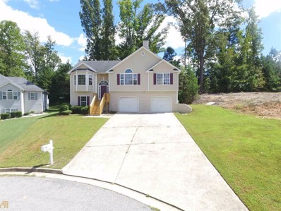 2630 Lithia Ridge Dr, Lithia Springs, GA 30122 - #: 8454984
