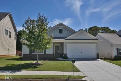 4135 Pear Haven Ln, Gainesville, GA 30504 - #: 8456324