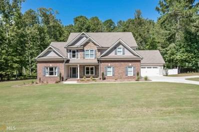 705 White Oak, Monroe, GA 30655 - #: 8456414