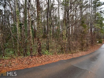 Sunlight Drive, Woodstock, GA 30188 - #: 8456682