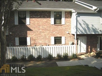 5975 Wintergreen, Norcross, GA 30093 - #: 8457265