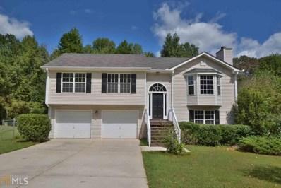 841 Eastmont Rd, Winder, GA 30680 - #: 8457295