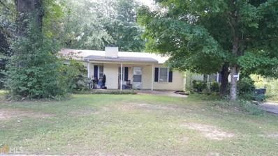 374 Davis Mill Rd S, Dallas, GA 30157 - #: 8457312