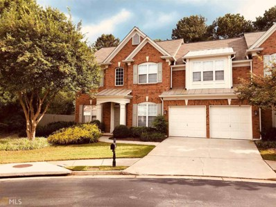 914 Thornington Place, Roswell, GA 30075 - #: 8458027