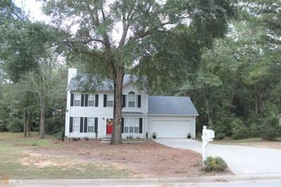 1405 Waterford Ln, Monroe, GA 30656 - #: 8458257