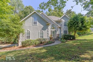 760 Wilson Mill Rd, Atlanta, GA 30331 - #: 8459616