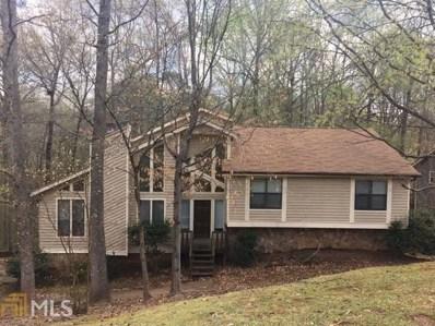 680 SW Greenwood Ln, Atlanta, GA 30331 - #: 8460084