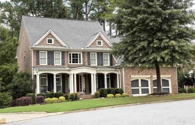 504 Stillbrook, Canton, GA 30115 - #: 8460155
