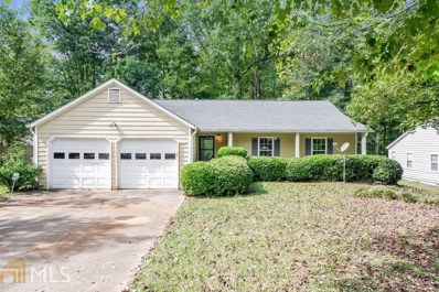 5907 Homestead Cir, Rex, GA 30273 - #: 8460479