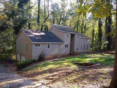 2125 Cooper Way, Jonesboro, GA 30236 - #: 8462133
