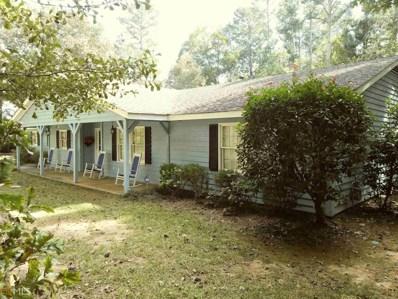 1085 Vineyard, Conyers, GA 30013 - #: 8463429