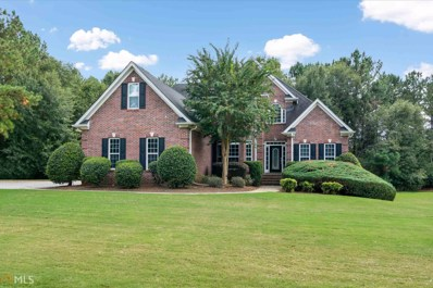 1126 Charleston Ridge, McDonough, GA 30252 - #: 8463529