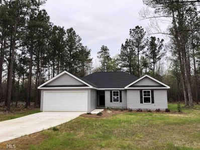 712 Bay Tree Ln UNIT Lot 28, Statesboro, GA 30458 - #: 8463728