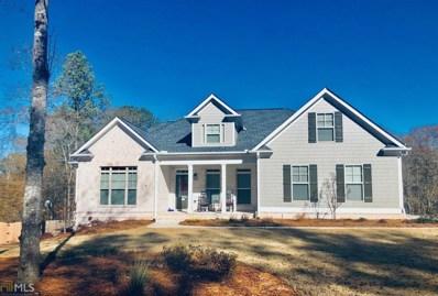 309 Brook Hollow Ln, Loganville, GA 30052 - #: 8464598