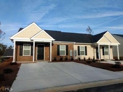 136 Buckhaven Way, Statesboro, GA 30458 - #: 8464704